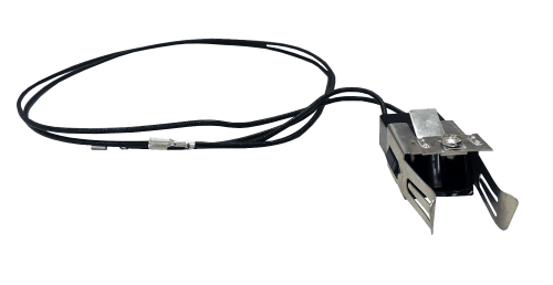 Order Frigidaire 318112500 Range Receptacle Block Kit