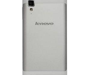 Как прошить смартфон Lenovo P780?