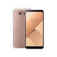 Смартфон LG G6 – обзор нового флагмана от LG