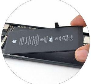 Как починить чехол аккумулятор для iPhone 7