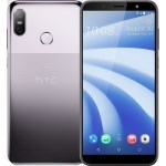 HTC U12 Life – обзор характеристик смартфона