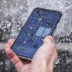 Водонепроницаемые iPhone – какие модели не боятся воды?
