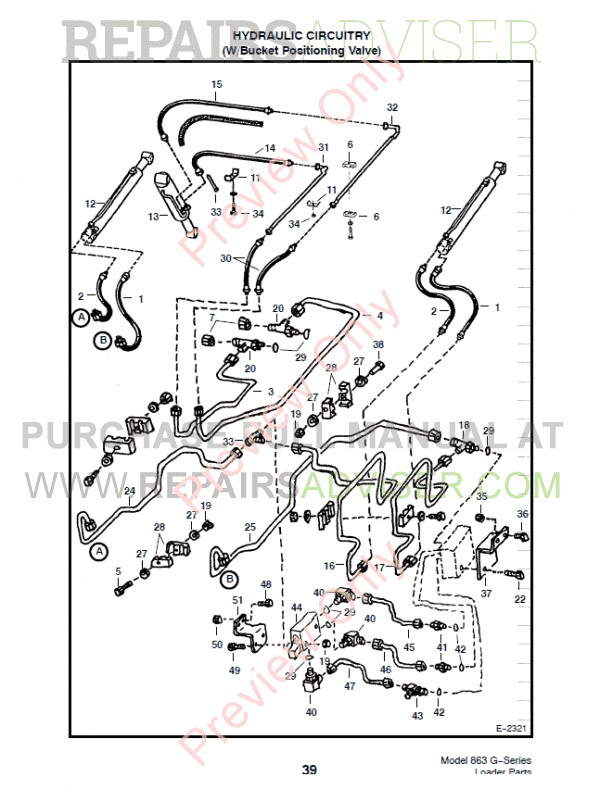 Bobcat S250 Parts Diagram In Addition Bobcat Skid Steer Wiring