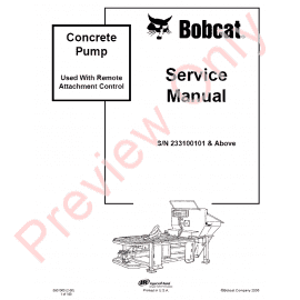 Bobcat 751 Wiring Diagram Bobcat Hydraulic Oil Cooler