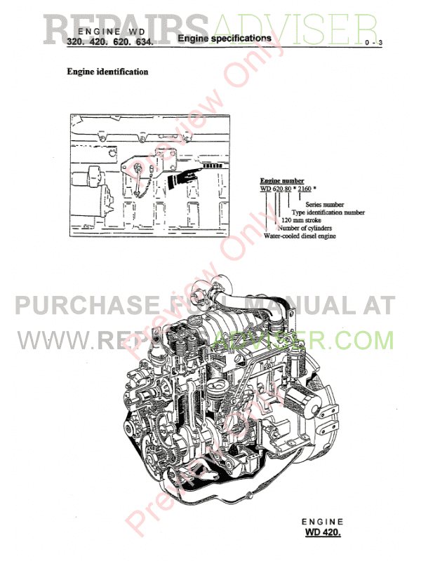 Case Cs100, Cs110, Cs120, Cs130, Cs150 Tractors Repair