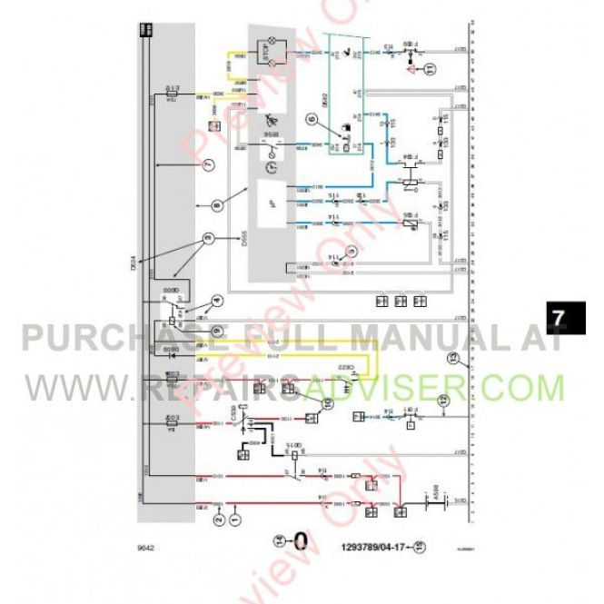 ski doo diagram schematics all about repair and wiring collections ski doo diagram schematics ski doo safari wiring diagram ski doo safari wiring diagram the