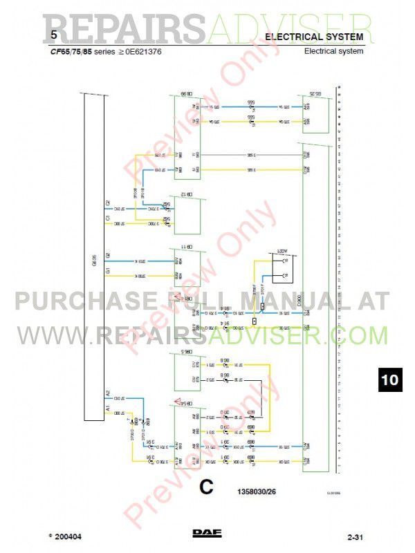 DAF_Truck_CF65_CF75_CF85_Wiring_Diagram_Manual_4 800x800?resized665%2C6656ssld1 daf ebs wiring diagram efcaviation com aircraft wiring diagram manual pdf at alyssarenee.co