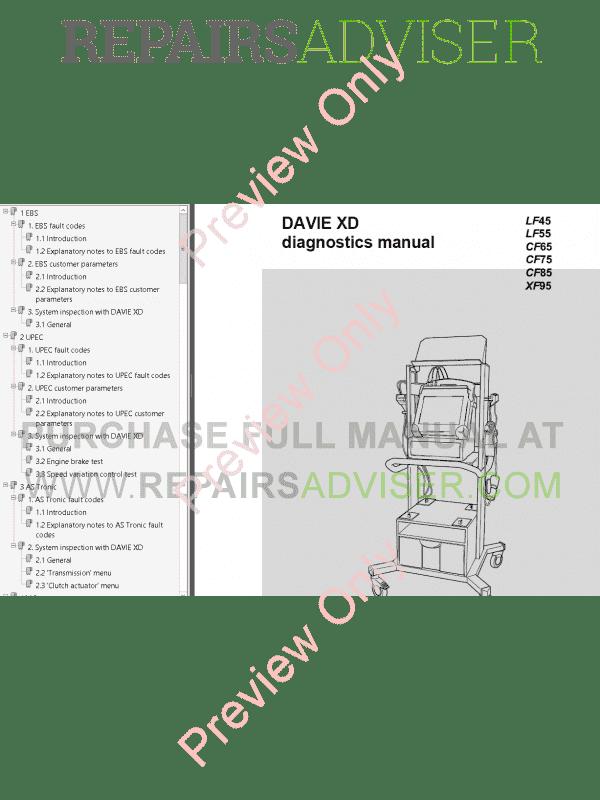 crimestopper sp 101 wiring diagram acme control transformer daf cf : 21 images - diagrams | creativeand.co
