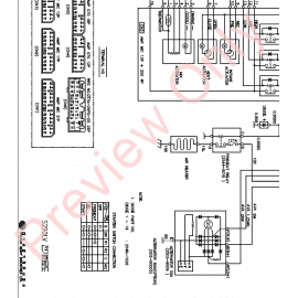 Doosan DX140W Wheel Loader Schemes Set of PDF Download