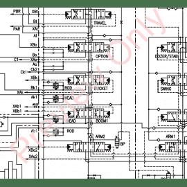 Doosan Diesel Engine D24NAP Operation & Maintenance Manual