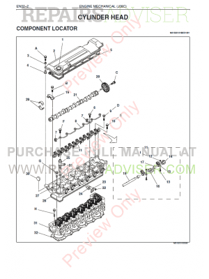Hino Truck Fuse Box  Auto Electrical Wiring Diagram
