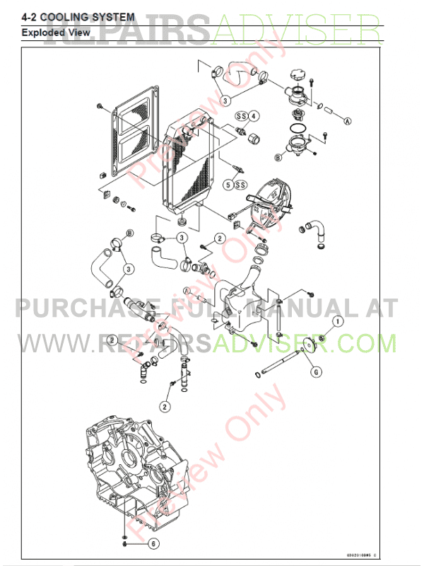 Sony User Manuals Tv Ford F Turn Signal Wiring Diagrams