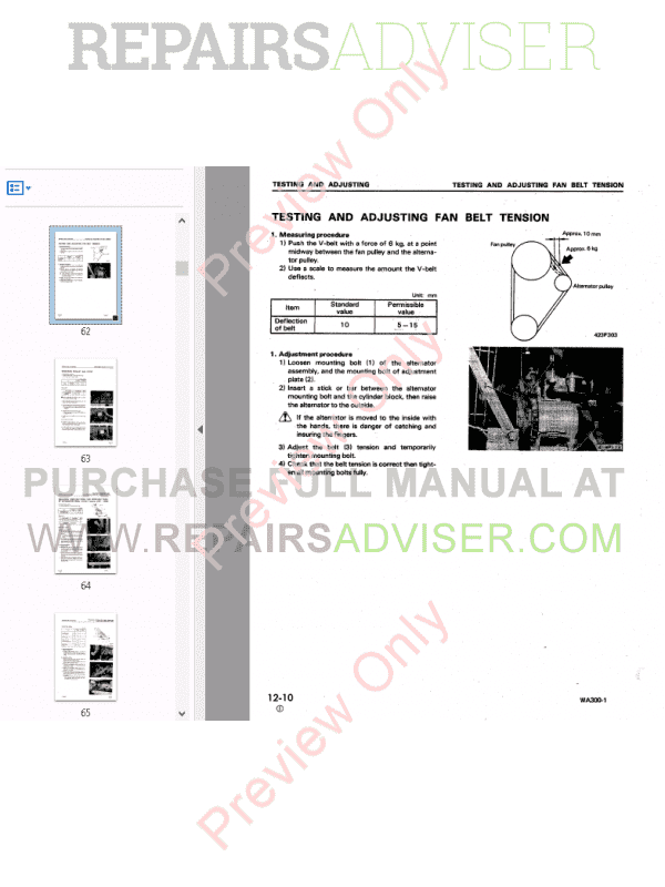 Tv, Video & Audio Original Service Manual Blaupunkt Cdc A-04 Cdc-a05 2019 New Fashion Style Online