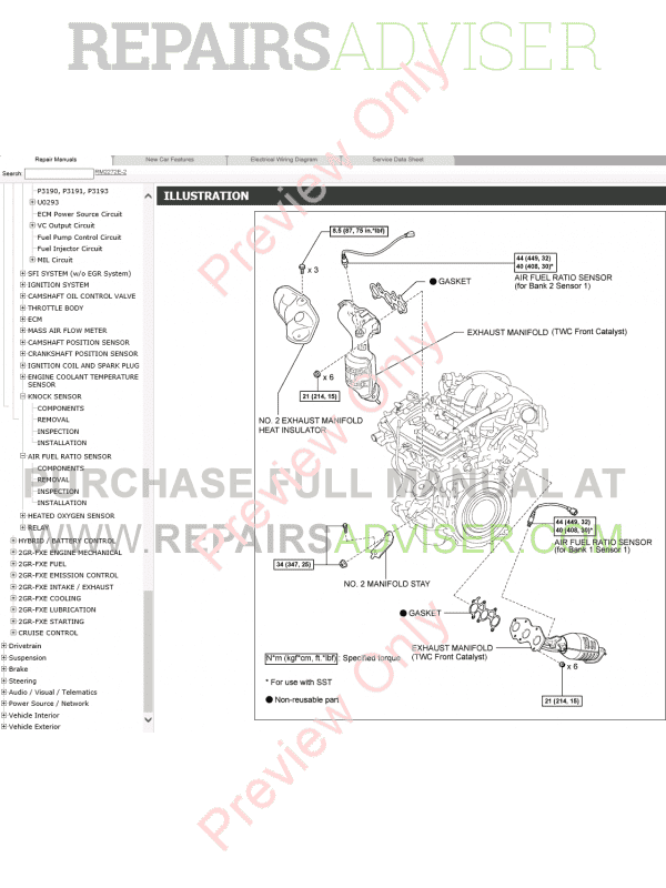 Wiring Harness For Saab 9 3 2003. Saab. Wiring Diagrams