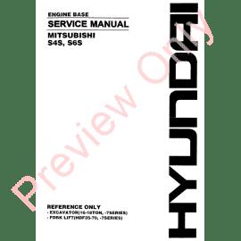 Mitsubishi Colt & Colt CZ3/CZT 2008 Download