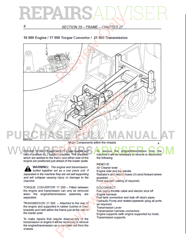 New Holland Ls160 Service Manual Pdf
