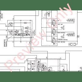 Doosan Diesel Engine D34NAP SGR Operation and Maintenance