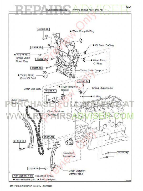 Toyota Land Cruiser / Land Cruiser Prado Download