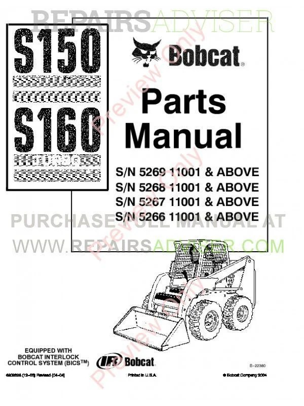 Bobcat 331 Hydraulic Diagram. Diagram. Wiring Diagram Images