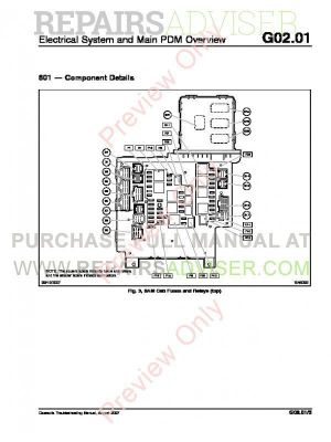 """Search Results for """"Freightliner Fuse Box Location"""" – carinteriordesign"""