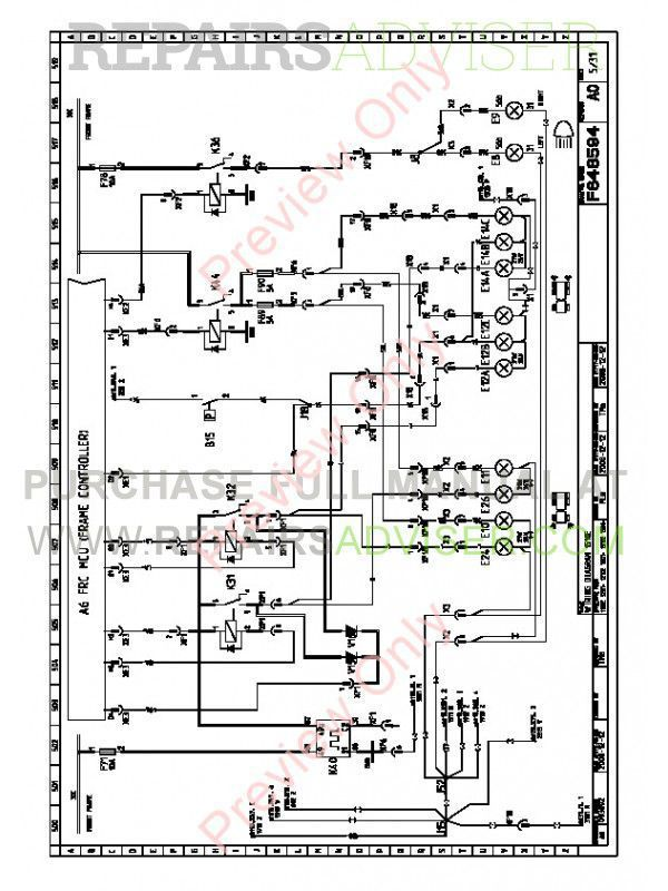 Wiring Harness Jobs Pune