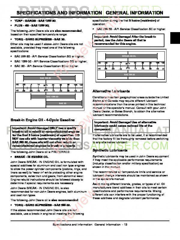 La130 Wiring Diagram | mwb-online.co on