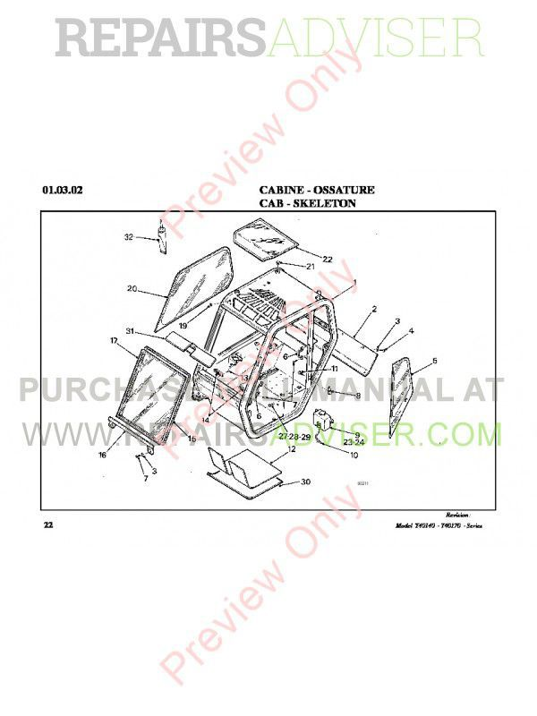 Wiring Diagram For Wisconsin Vh4d Wisconsin Motor Ignition