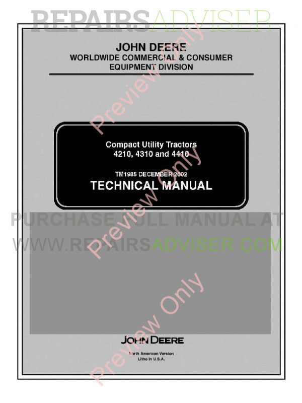 A604transmissionschematic Pdf Ebook Technical Service Information