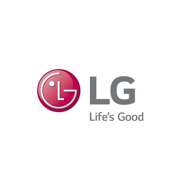 LG TV Repair — Repair TV - Television & DVD Repair Services