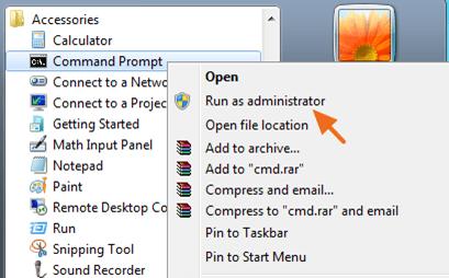 command-prompt-admin-windows-7-vista