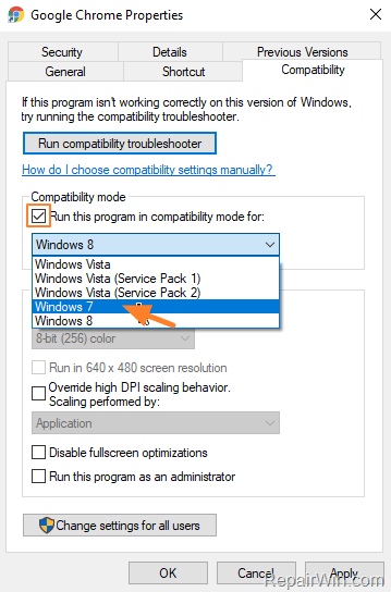 Fix Application Was Unable To Start Correctly 0xc0000142