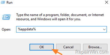 Delete Photoshop Preferences file