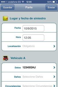 IMG_2015-09-10 13:28:11