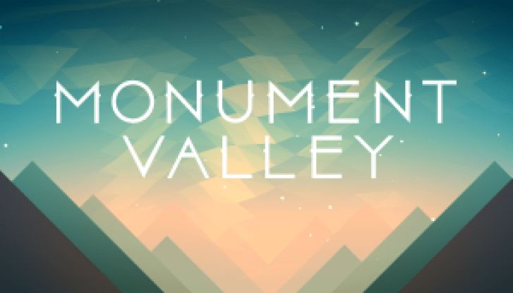 monument-valley-header
