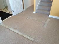 carpet patch 1b | Carpet Repair Specialists