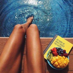 ΤΕΛΕΙΟ ΣΩΜΑ summer
