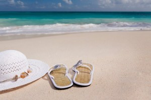 διακοπές, θάλασσα, χαλάρωση