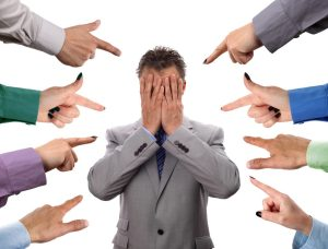 Stress, burnout, εργασιακή εξουθένωση, ανάγκη διακοπών