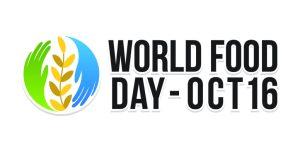 Παγκόσμια Ημέρα Επισιτισμού
