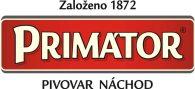 primator, Διαγωνισμός Thessaloniki Beer Festival, repanaki, photo contest, social wall