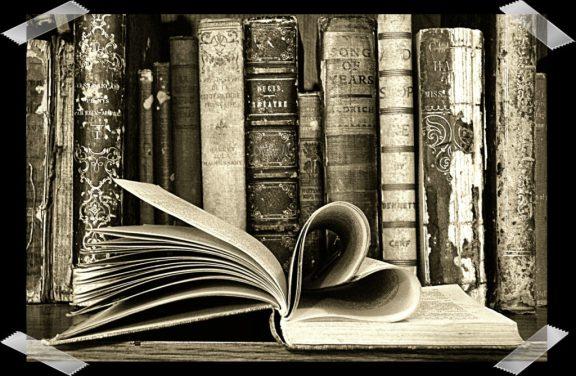 Βιβλία, Λογοτεχνία, Ψυχολογία, Booklover