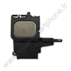 Haut parleur iPhone 5S