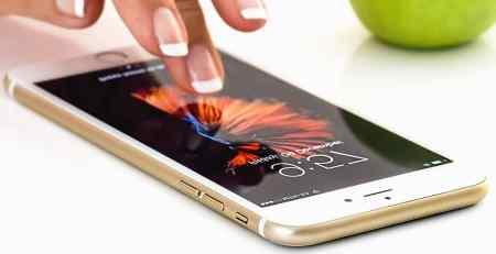 Les différentes qualités d'écran d'iPhone featured image