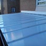 cubierta policarbonato 11