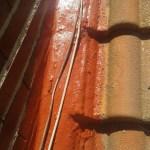 impermeabilizacion chimeneas despues