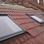 sustitucion tejado en Madrid 18