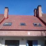 sustitucion tejado 32