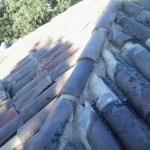 saneamiento teja arabe 3
