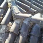 saneamiento teja arabe en Madrid 8