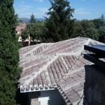 sustitucion tejado arabe 32